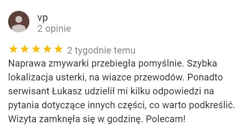 usterka.pl opinie