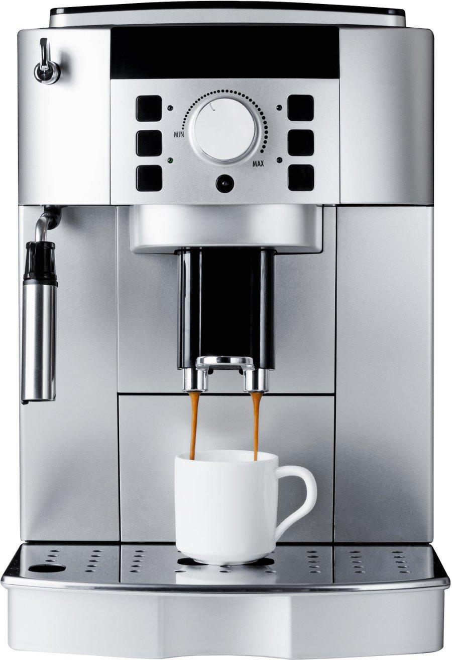 Części do ekspresów do kawy