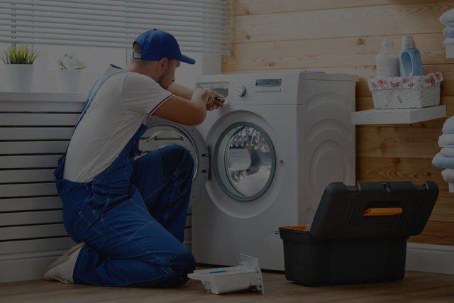 Serwis pralki Electrolux – o marce, awarie, funkcje, opinie