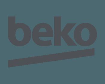Naprawa pralek i zmywarek Beko