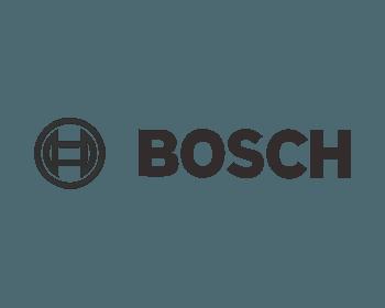 Naprawa pralek i zmywarek Bosch