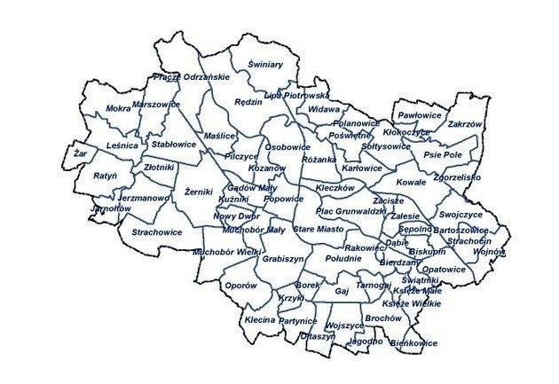 Elektryk i hydraulik Wrocław