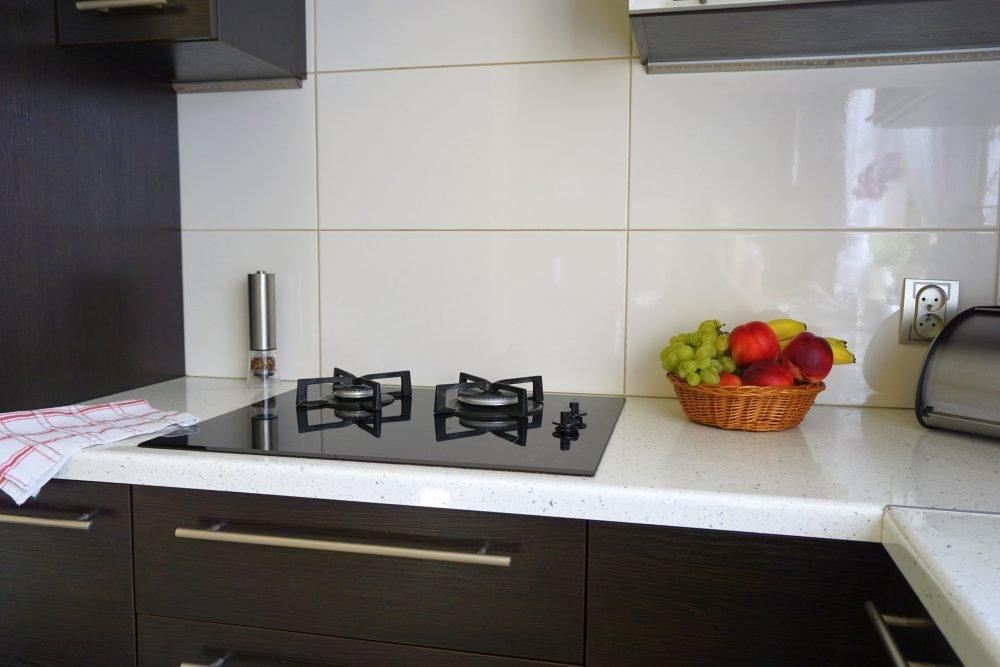 kuchnia remont kuchni