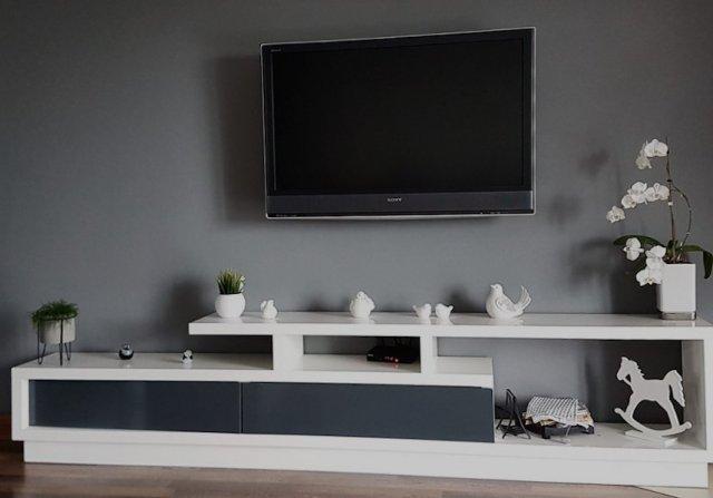 Montaż uchwytu do TV – jaki uchwyt do telewizora wybrać?