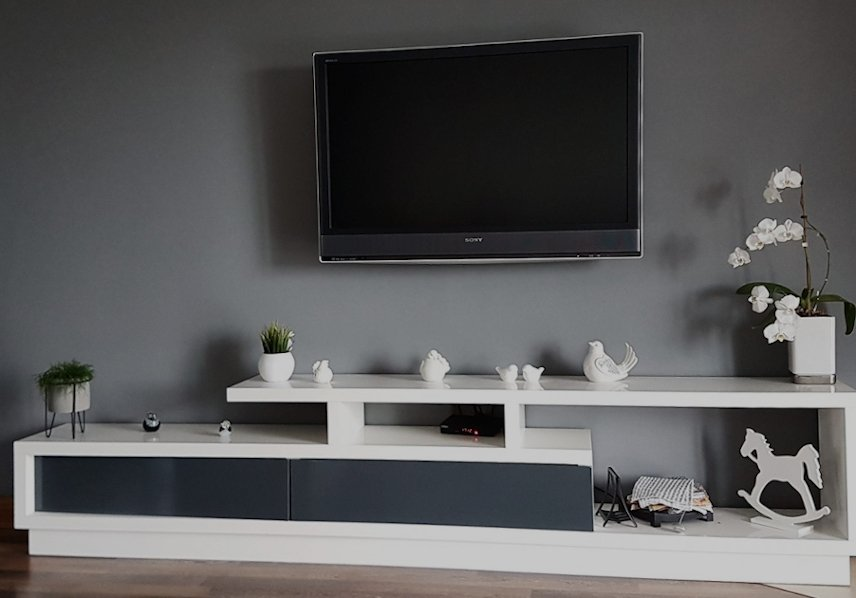 https://usterka.pl/wp-content/uploads/2020/04/living-room-4488900_1920.jpg