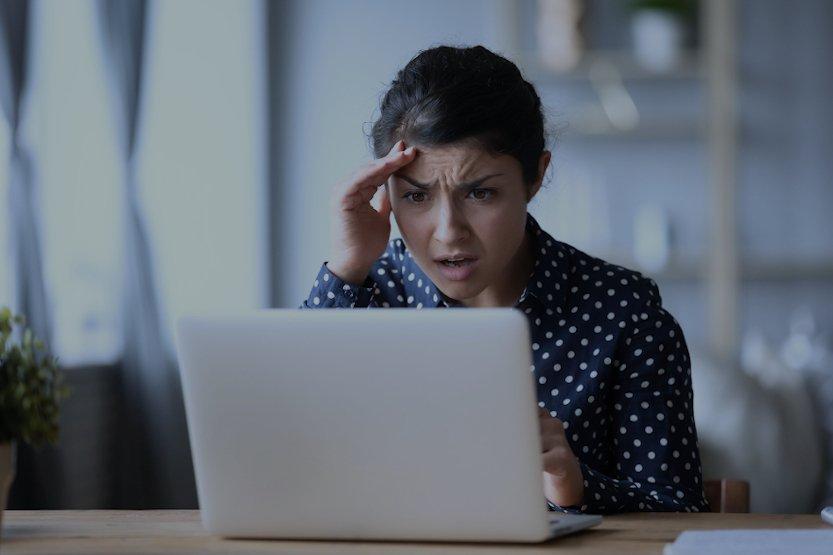 usterki w laptopach i komputerach