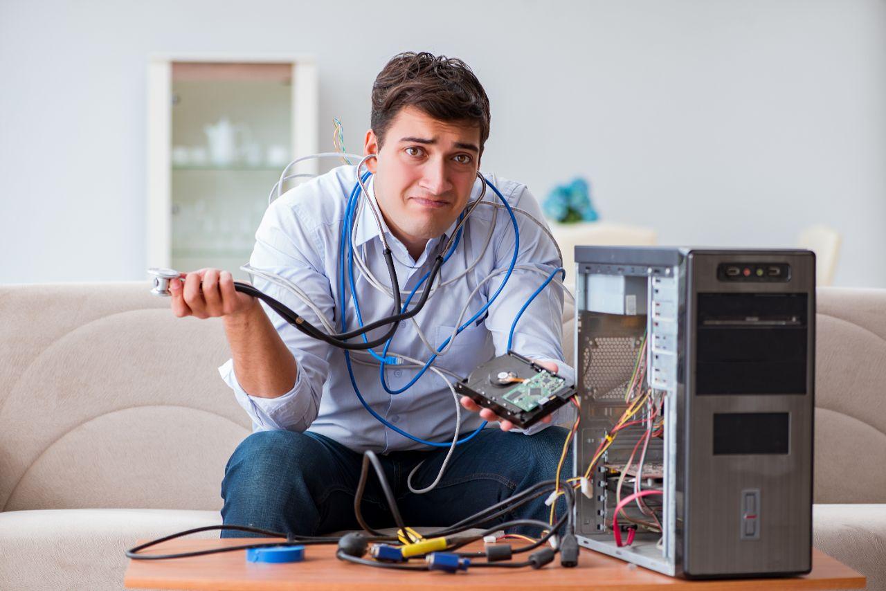 pogotowie komputerowe