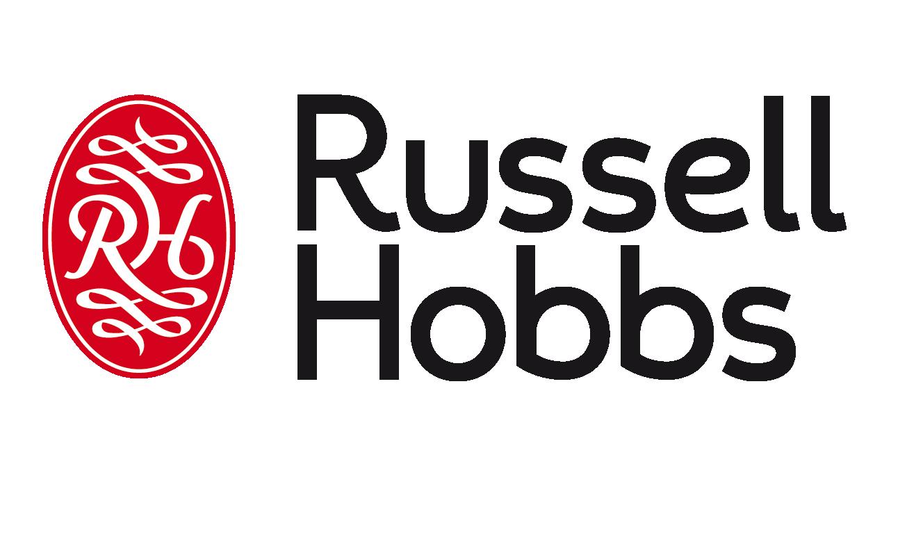 russel hobbs serwis
