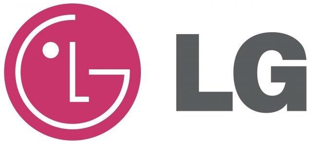 kody błędów LG