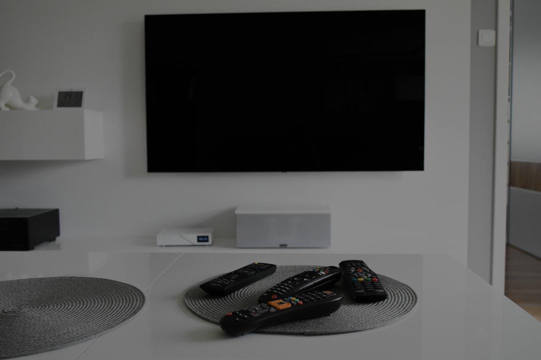 brak obrazu w TV, brak obrazu w telewizorze, nie ma obrazu w TV, nie ma obrazu w telewizorze, brak obrazu w telewizorze Toshiba, brak obrazu w telewizorze LG, brak obrazu w telewizorze philips, brak obrazu w telewizorze Samsung