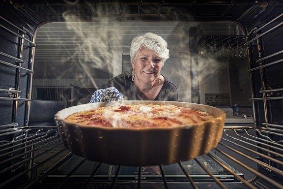 jaki piekarnik do pieczenia ciast najlepszy, dobry piekarnik do pieczenia ciast