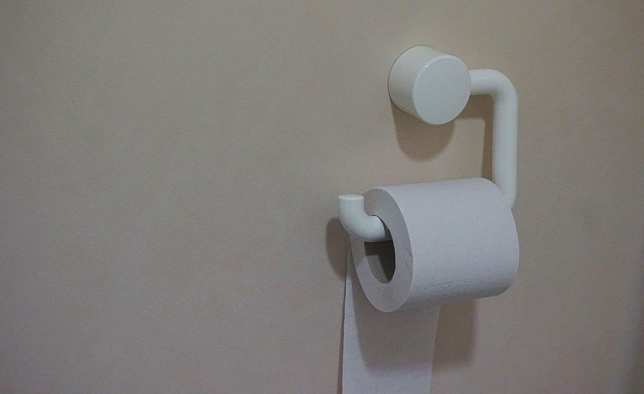 jaka miska toaletowa